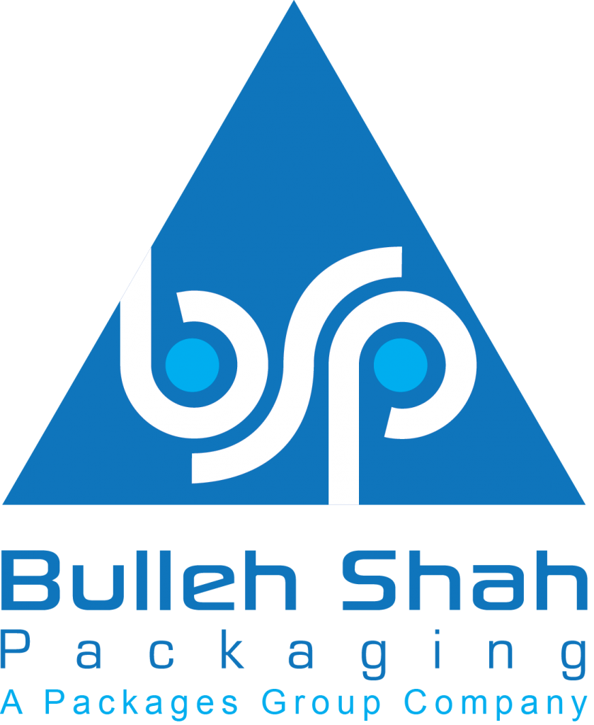 bulleh-shah-packaging-logo_